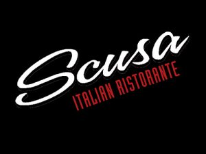Scusa Italian Restaurant